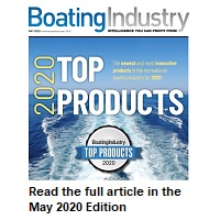 Boating Industry Magazine May 2020