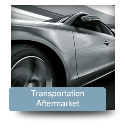 Transportation Aftermarket