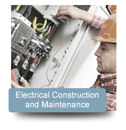 Electrical Construction and Maintenance