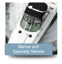 Marine and Specialty Vehicle